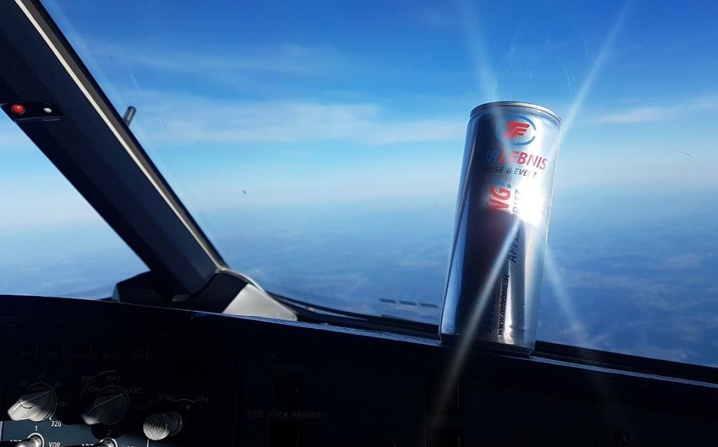 cockpit2b